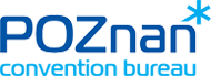 Poznan Convention Bureau