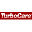 Turbo Care
