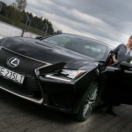 Display_thumb_img_5329_lexus_j_pindych_1600_pix